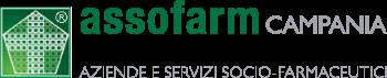 Assofarm Campania Farmacie Comunali Logo